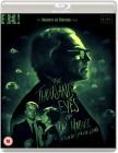 Tysiąc oczu doktora Mabuse