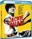 Jackie Chan - kolekcja 8-miu filmów