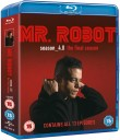 Mr. Robot - sezon 4