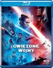 Gwiezdne Wojny: Część IX - Skywalker Odrodzenie