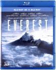 Everest 3D + 2D