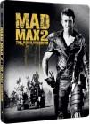 Mad Max 2 - Wojownik szos