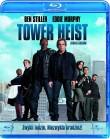 Tower Heist: Zemsta cieciów