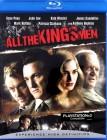 Wszyscy ludzie króla