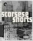 Martin Scorsese - kolekcja 5-ciu filmów krótkometrażowych