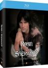 Robin z Sherwood - sezony 1-2
