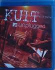 Kult MTV Unpluggedd