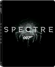 Spectre (Steelbook)