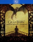 Gra o tron - sezon 5