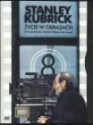 Stanley Kubrick: Życie w obrazach