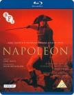 Napoleon - sezon 1