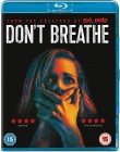 Nie oddychaj