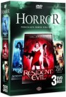 Martwe zło 2 | Resident Evil | Resident Evil 2: Apokalipsa