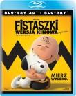 Fistaszki