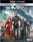 X-Men - Trylogia