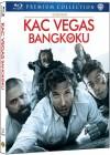 Kac Vegas w Bangkoku