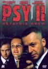 Psy II - Ostatnia krew