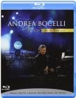 Andrea Bocelli: Vivere, Live in Tuscany