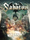 Sabaton: Heroes On Tour