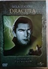 Dracula | Dracula - wersja hiszpańska | Córka Draculi | Syn Draculi | Dom Draculi