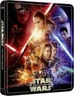 Gwiezdne wojny: Część VII - Przebudzenie mocy