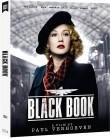 Czarna księga