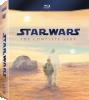 Gwiezdne Wojny - Kompletna Saga
