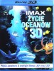 IMAX: Życie oceanów 3D
