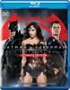 Batman Vs Superman: Świt Sprawiedliwości (Ultimate Edition) [2Blu-Ray]