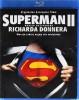 Superman II (wersja reżyserska)