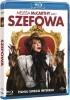 Szefowa (BD)