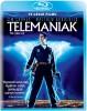 Telemaniak [Blu-ray]