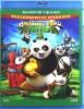 Kung Fu Panda 3 [Blu-ray 3D + Blu-ray]