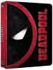 Deadpool (Steelbook)