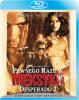 Pewnego Razu w Meksyku - Desperado 2 [Blu-Ray]