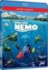 Gdzie jest Nemo 3D