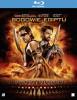 Bogowie Egiptu [Blu-Ray]
