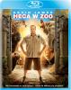 Heca w Zoo [Blu-Ray]