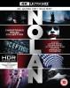 Nolan 4K Collection
