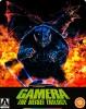 Gamera - kolekcja 3-ech filmów (1995-1999)