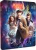 Doktor Who - sezon 7