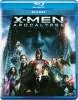 X-Men: Apocalypse -Singer Bryan
