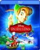 Piotruś Pan Peter Pan