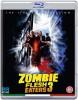 Zombie Flesh Eaters 3 [Blu-ray] (Blu-ray)