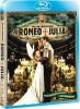 Romeo i Julia [Blu-Ray]