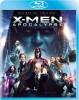 X-Men: Apocalypse 3D (2BD)