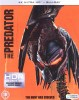 The Predator (brak polskiej wersji językowej)