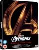Avengers - kolekcja 3-ech filmów