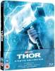 Thor - kolekcja 3-ech filmów