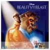 Beauty & The Beast - Big Sleeve Edition